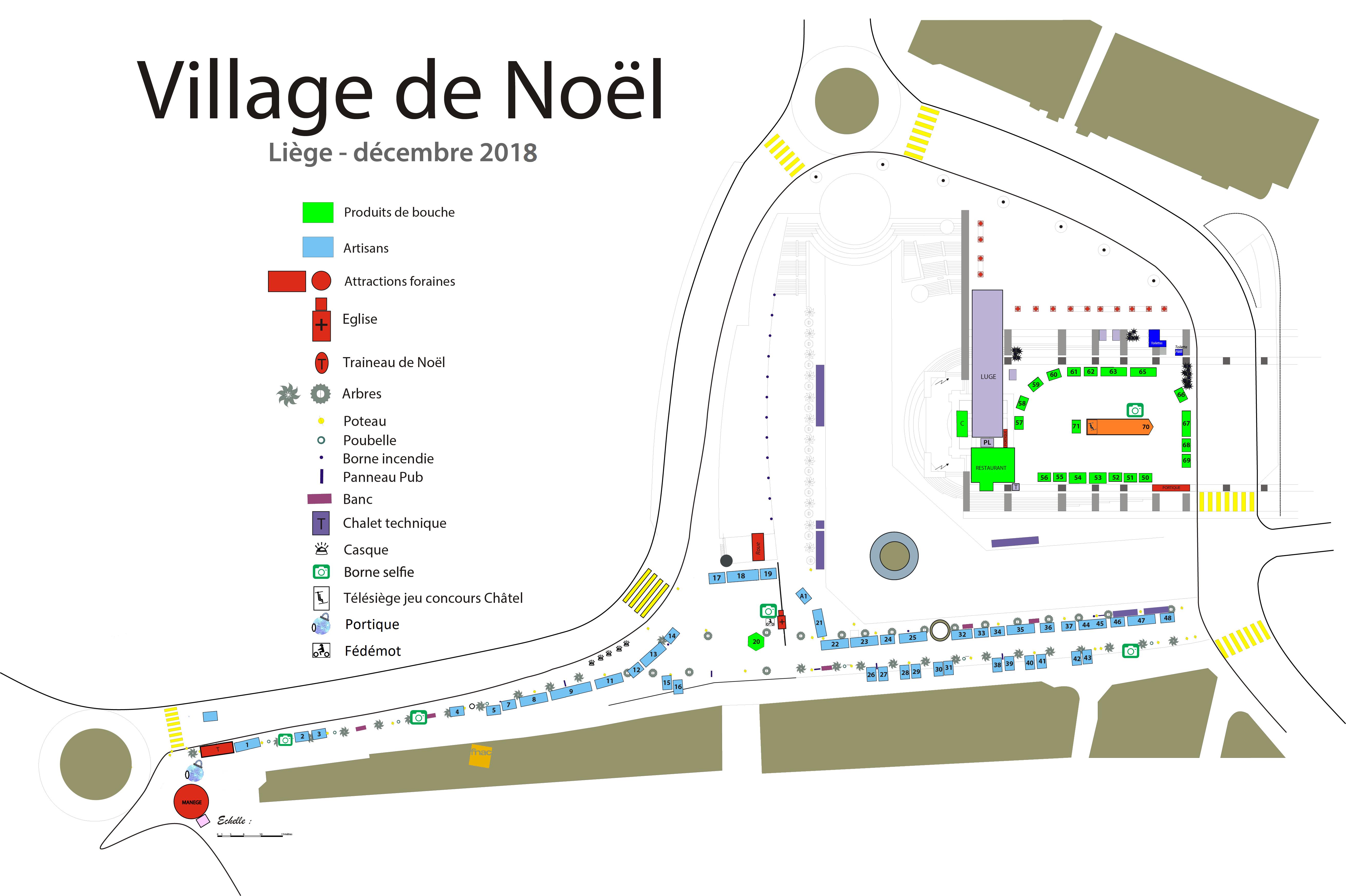 Plan 2018