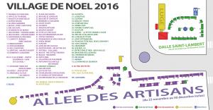 Plan visiteurs 2016
