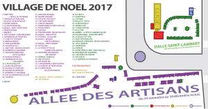 Plan visiteurs 2017bis